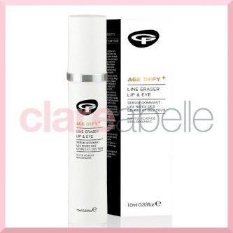 Age Defy+ Line Eraser Lip & Eye Serum