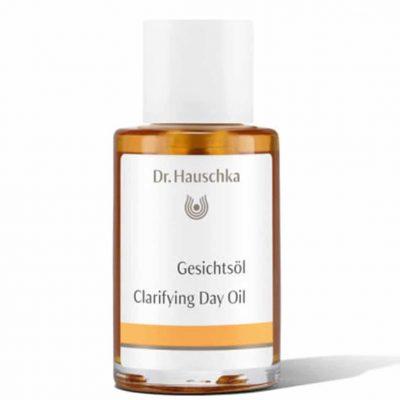 Dr. Hauschka Clarifying Day Oil 30ml