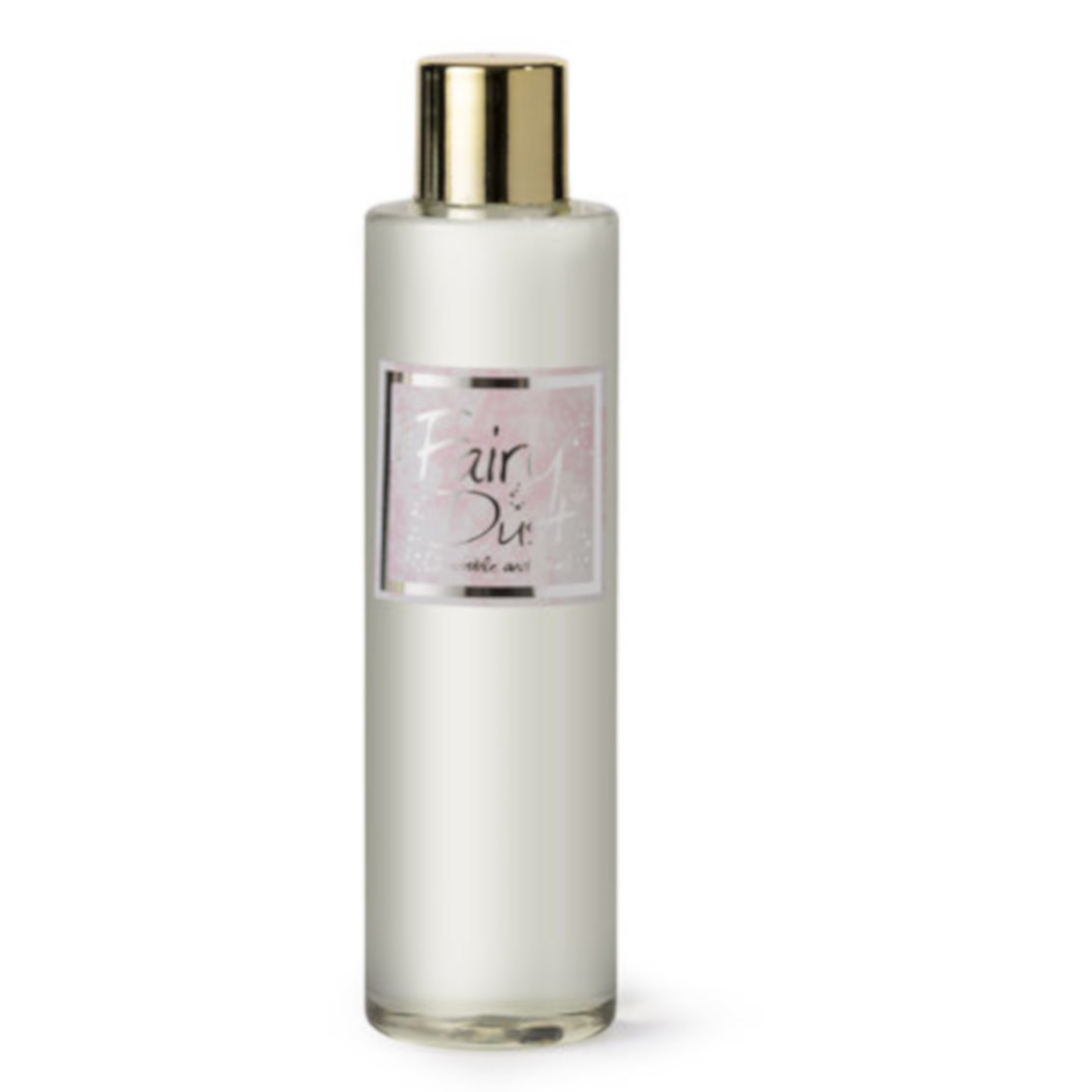 Lily Flame Fairy Dust Reed Diffuser Refill 200ml