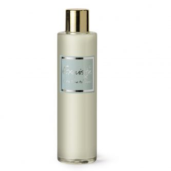 Lily Flame Exquisite Reed Diffuser Refill 200ml