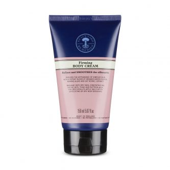 Neal?s Yard Remedies Firming Body Cream 150ml