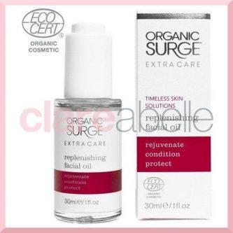 Replenishing Facial Oil 30ml