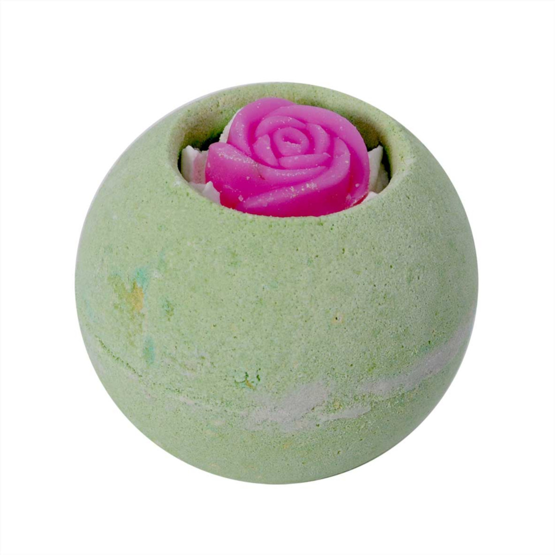 Bath Bubble and Beyond Rosie Lee Whole Ball Fizzers