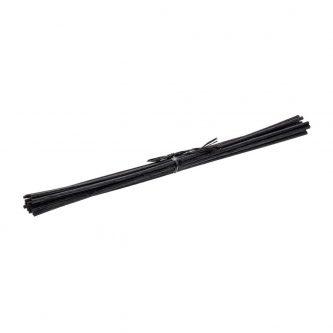Stoneglow Replacement Reed Sticks Black