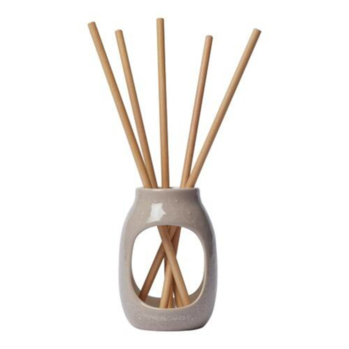 Yankee Candle Cherry Blossom Pre-Fragranced Reed Diffuser