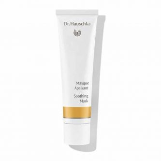Dr. Hauschka Soothing Mask Travel 5ml