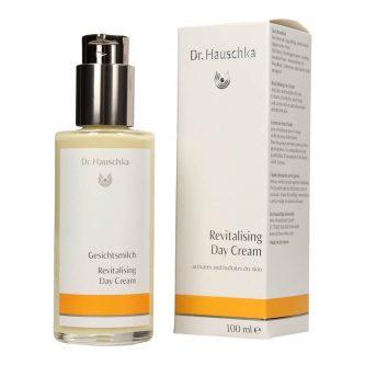 Dr Hauschka Revitalising Day Cream 30ml
