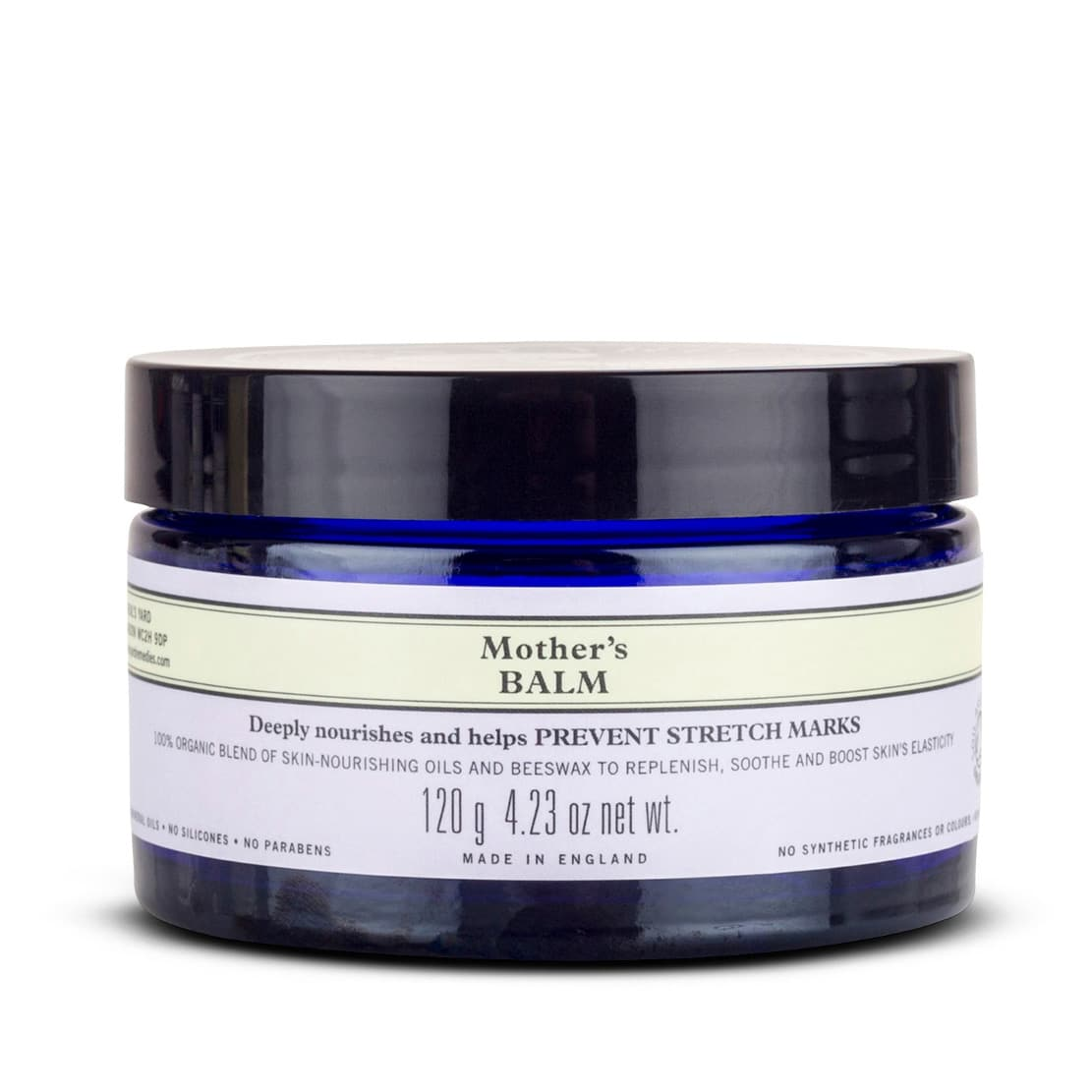 Neal's Yard Remedies Mother Balm 120g