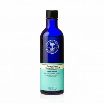 Neal?s Yard Remedies Beauty Sleep Foaming Bath 200ml
