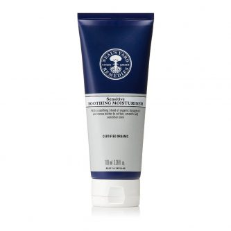 Neal's Yard Remedies Sensitive Soothing Daily Moisturiser 100ml