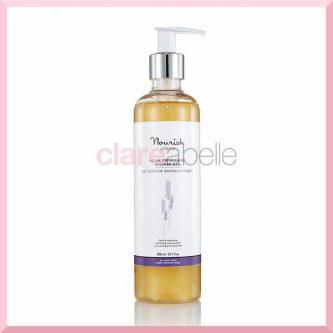 Nourish Relax Refreshing Shower Gel 300ml