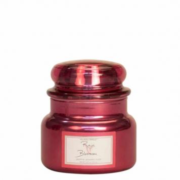 Village Rain Bloosom 11oz Small Jar Candle