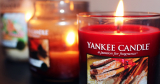January Candle Offer