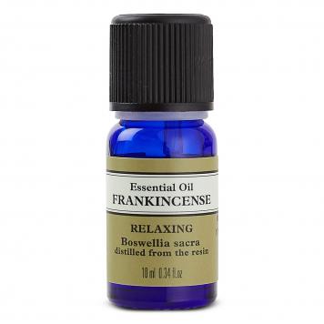 Neal's Yard Remedies Frankincense Essential Oil 10ml