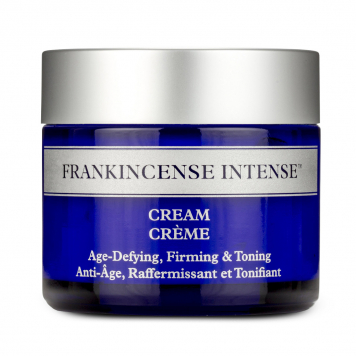 Neal's Yard Remedies Frankincense Intense Age Defying Cream 50g