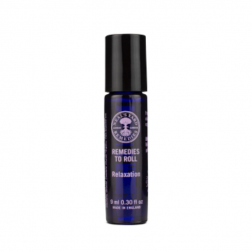 Neal's Yard Remedies to Roll for Relaxation 9ml